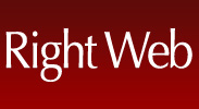 RightWeb