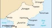 A New Era for the Korean Peninsula