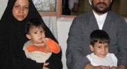 The Iraqi Refugee Crisis