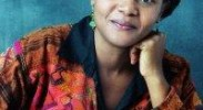 Interview with Edwidge Danticat