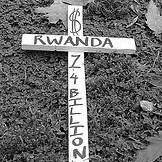 Rwanda and the War on Terrorism