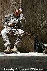 America's Veterans