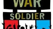Anti-War Soldier: An Interview with Jonathan Hutto