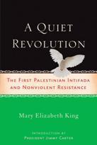 A Quite Revolution