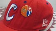 Baseball &#8211 Big and Little: Its Role in U.S.-Cuba Relations