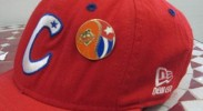 Baseball  Big and Little: Its Role in U.S.-Cuba Relations