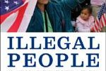 Review: Broken Immigration System