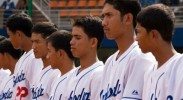 From Killing Fields to Fields of Dreams