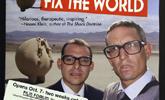 FixtheWorldatFilmForumOct7-20_165