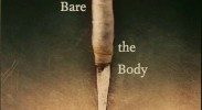 Review: 'Stripping Bare the Body: Politics, Violence, War'
