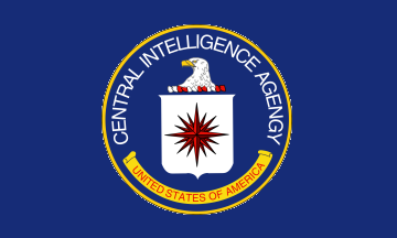 CIA Accountability Hits New Lows