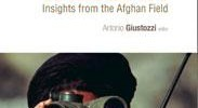 'Decoding the New Taliban: Insights from the Afghan Field'