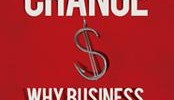 Review: 'Small Change: Why Business Won't Save the World'