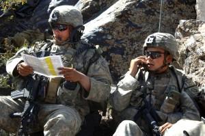 Credit: US Military