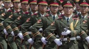 China's Military Spending: Soft Rise or Hard Threat?