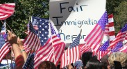 Going Beyond Immigration Policy