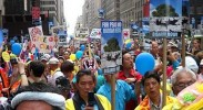 What's Next for the Nuclear Disarmament Movement?