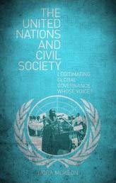 UN/Civil society cover