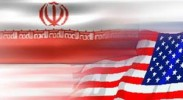 An Iran-U.S. Grand Bargain