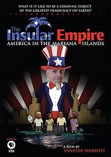 Review: 'The Insular Empire'