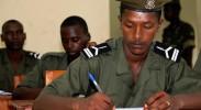 Al-Shabaab's Wakeup Call