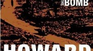 Review: 'The Bomb'