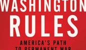 Washington Rules cover