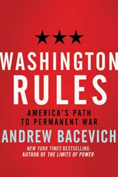 Washington Rules