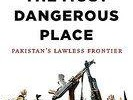 Review: 'The Most Dangerous Place'