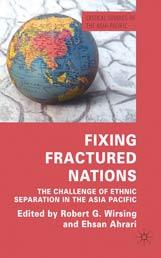 Fractured Nations
