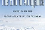 Review: The End of Arrogance