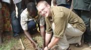 Operation Flintlock in Niger