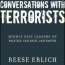 Review: Talking With Terrorists