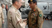Is the Military Still in Charge in Pakistan?