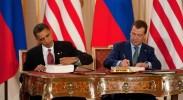 A New Start on Treaties