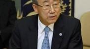 UN Again in the Crosshairs