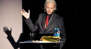 Telling the Story of WikiLeaks