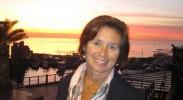Interview with Cynthia Schneider