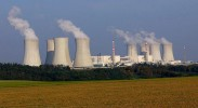Nuclear Energy Time-Out