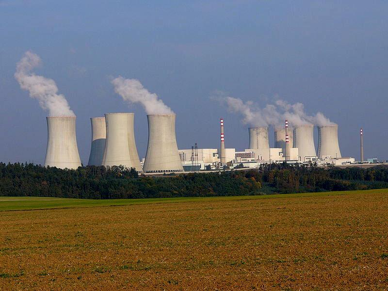 do pakistan need nuclear energy