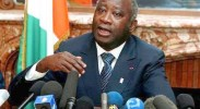 Beyond Gbagbo's Last Stand