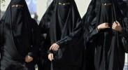 The UN and Saudi Women