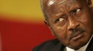 Uganda: Ally Gone Bad?