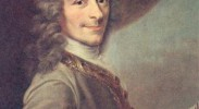Where Is the Arab Voltaire?