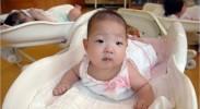 Ending South Korea's Child Export Shame