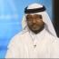The War Against Al Jazeera and Sami al-Hajj