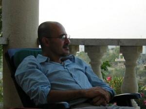 Zein El-Amine