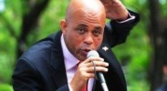Martelly: Haiti's New Hope