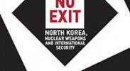 Review: No Exit