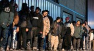 Most Asylum Seekers Are Not Cheaters